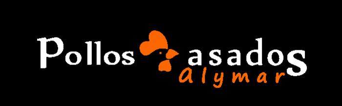 Asados Alymar