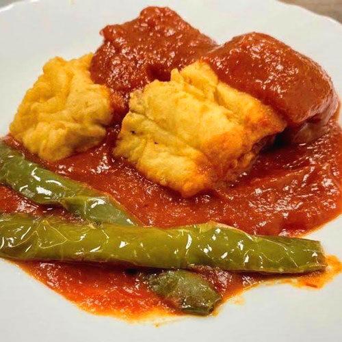 bacalao-tomate-asados-alymar-elda-petrer